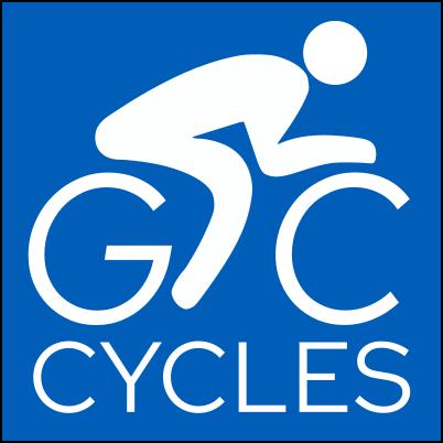 GC Cycles Logo